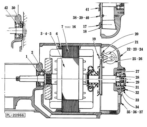 warn winch wiring diagram 2 solenoid warn wiring diagram