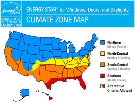 usa map climate zones more info window depot usa west
