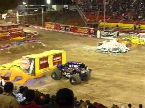 monster truck backflip videos video thumbnail for youtube video incredible monster truck