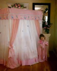 Disney Princess Canopy Bed Canopy Tent Beds For Disney Princess Canopy Bed Canopy Bedding Sets The Original