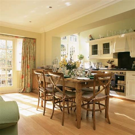 ideas for kitchen diners period kitchen diner family kitchen diners 10 ideas