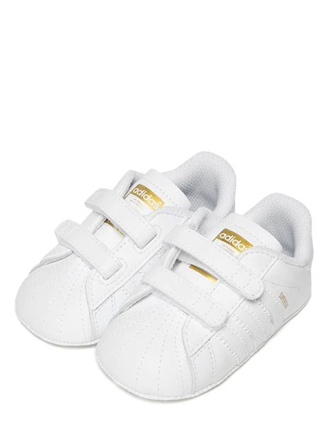 adidas originals superstar crib infant jd sports