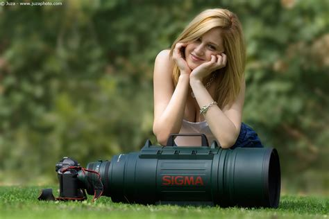 image gallery sigma 1000mm sigma 200 500mm f2 8 ex dg on the field juzaphoto