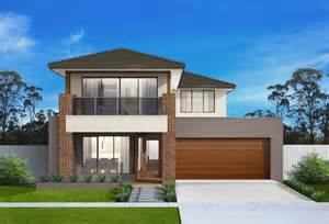 Home Design And Construction Melbourne Airlie 33 Boutique Homes