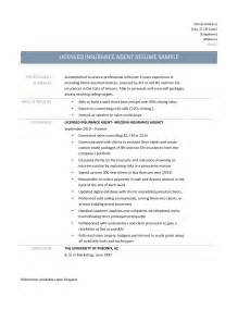 cosy insurance claims professional resume with cover letter insurance claim processor insurance