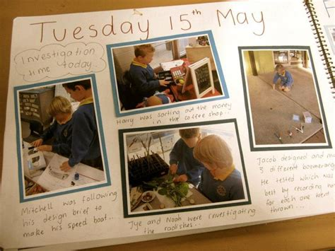 design for learning journal 17 best images about classroom community on pinterest