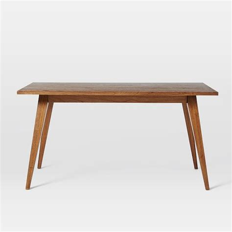 Versa Table by Versa Dining Table West Elm