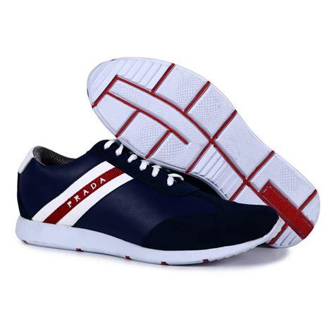 cheap prada sneakers prada shoes cheap jordans for sale wholesale air