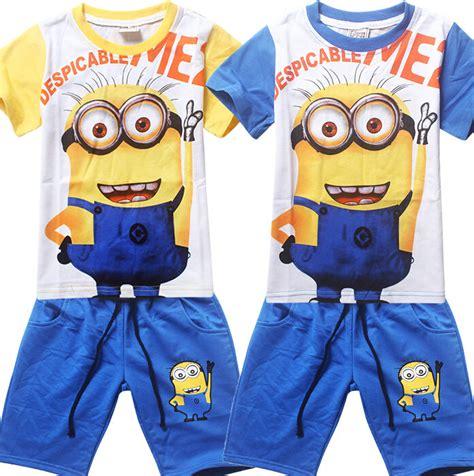 Baju Kaos T Shirt Dewasa Anak Kartun Tv Guppies 06 berbagai gambar kaos anak karakter grosiran murah