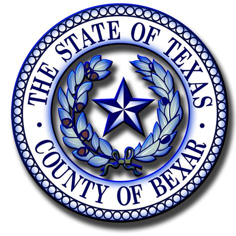 Bexar County Number Search Electionlineweekly Looks At Bexar County Tx S Email Ballots For Voters