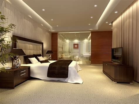 Hotel Bedroom Interior Design Ideas Hotel Room Interior Design Hotel Room Interior Design 3d