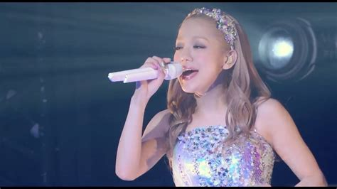 kana nishino if chords 20140413 nishino kana さよなら sayonara chords chordify