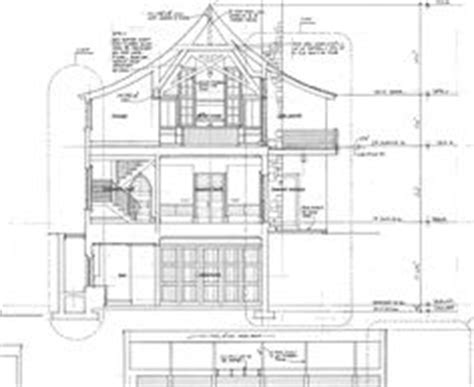 mcalpine tankersley house plans finding home mcalpine tankersley architecture 187 quattuor plans i pinterest architecture