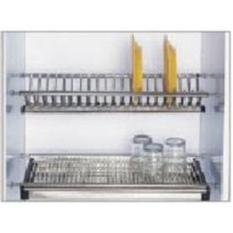 kitchen cabinet dish rack dish racks on pinterest drying racks dishes and plastic