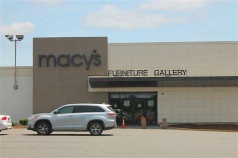 Macys Furniture Nj by Where To Buy Furniture In Nj Expat Aussie In Nj