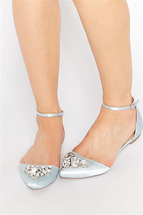 20 prom shoe styles for 2016 best prom heels we