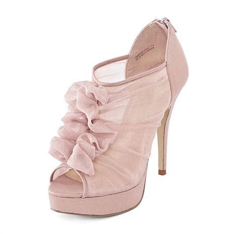 vera wang bridal shoes vera wang bridal shoes shoes shoes shoes