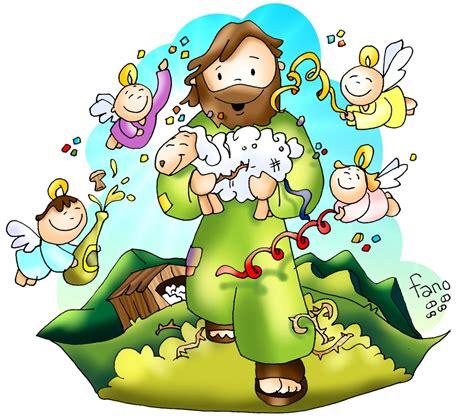 imagenes de jesucristo con los niños blog de cat 243 licos imagenes cat 243 licas para ni 241 os cuaresma