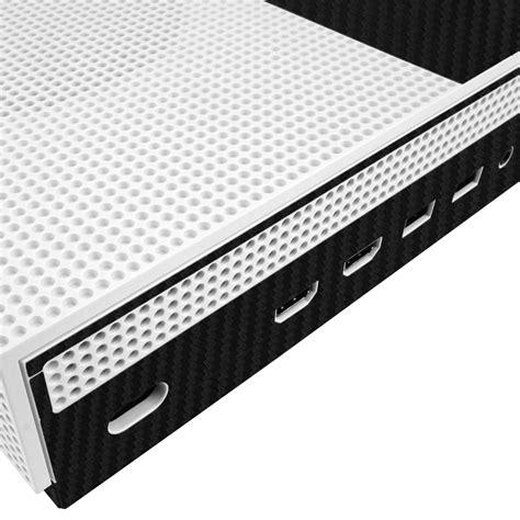 tappeto di urati amorfi xbox one console only 28 images microsoft xbox one s