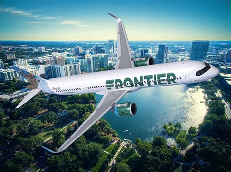 delaware    commercial airline flights     orlando blogs