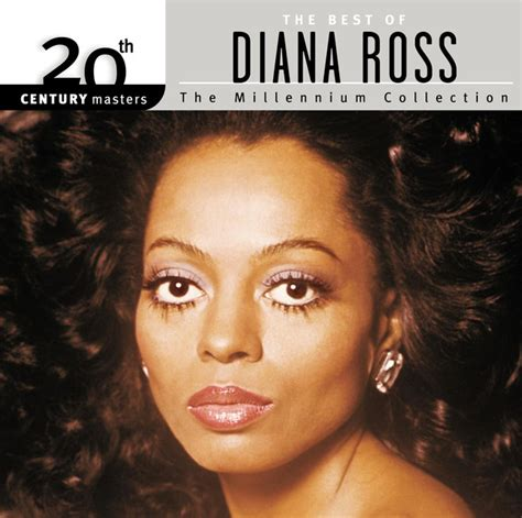 Cd Diana Ross The Greatest 2cd i m coming out a song by diana ross on spotify