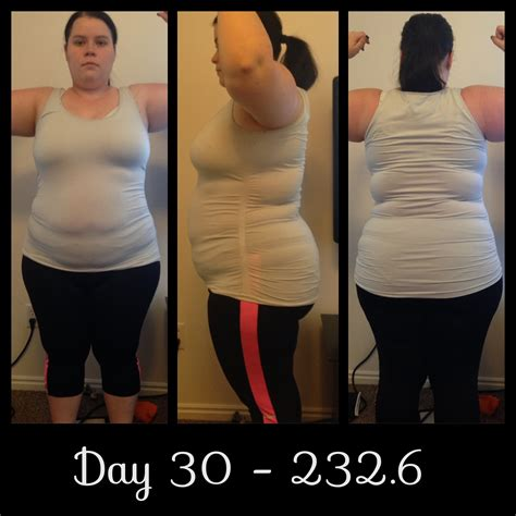 weight loss 90 day challenge bikinibodymommy 90 day weight loss challenge days 15 30