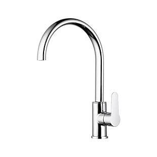 33501 celeste single handle kitchen faucet kitchen