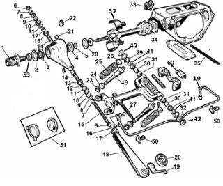 jaguar xj6 rear suspension diagram wiring diagram with