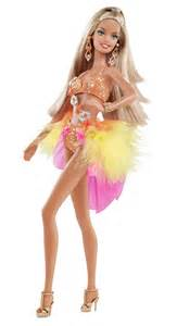 barbie pictures wallpapers beautiful barbie pics