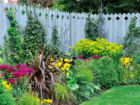 how to determine your gardening zone diy - Garden Zone Fence