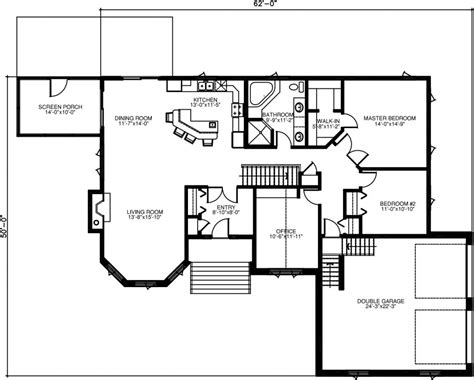 floor plan search engine house plan search engine numberedtype