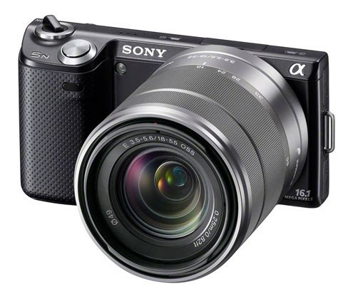 Kamera Sony Nex 5n harga kamera sony nex 5n terbaru 2013 dan spesifikasi harga kamera terbaru