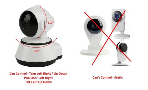 Cctv V380 v380 wifi wireless cctv hd 720p 960p 1080p home security ip p2p vision ir