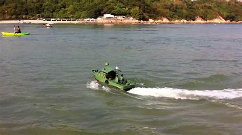 model boats hong kong pbr patrol boat river model boat 5 peng chau hong kong