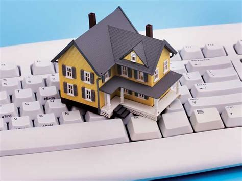 cheap housing loan india affordable housing finance witnesses an uptrend the indian wire