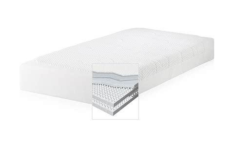 Special Size Mattresses Uk by Custom Size Mattresses How To Order Tempur Uk