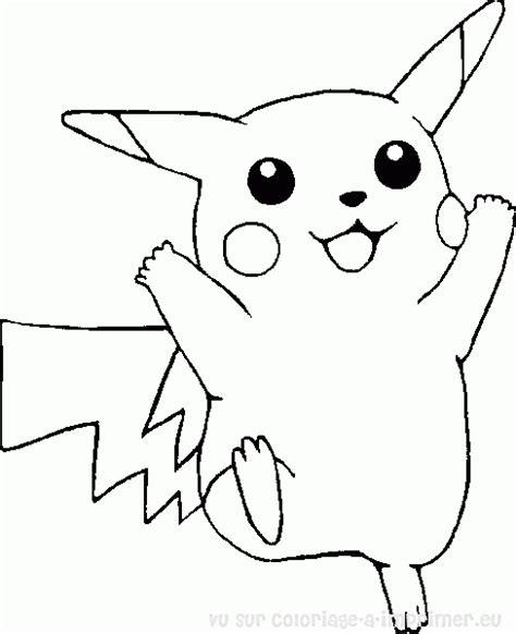 pokemon coloring pages pikachu ex coloriage 224 imprimer coloriage pokemon 013