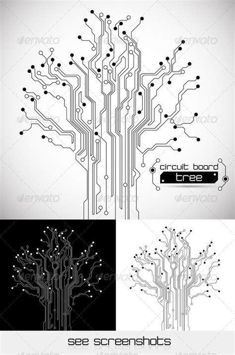 computer tattoo designs 40 best circuit board images on circuit board