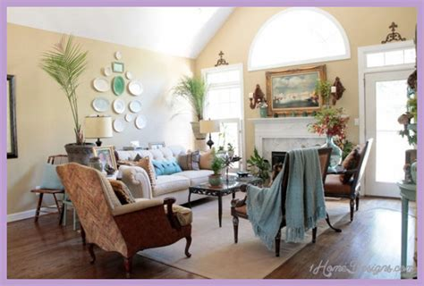 southern living living room ideas southern living decorating ideas living room