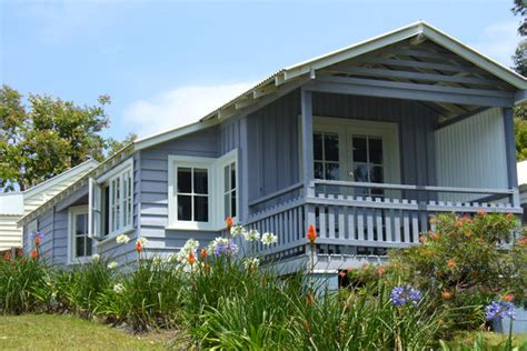beach cottage hyams beach seaside cottages see 83 reviews and 91 photos