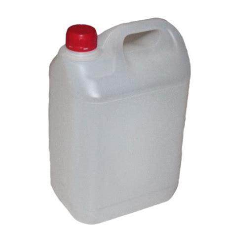 Parafin L by Bottle 5 Liters Paraffin
