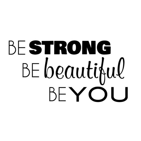 you are strong quotes best 25 independent quotes ideas on