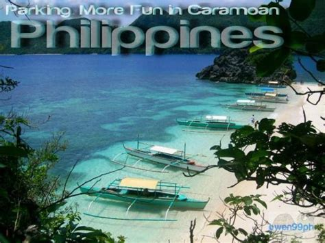 Camsur Tour Package With Airfare   lifehacked1st.com