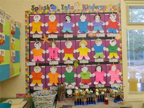 ideas for kindergarten kindergarten classroom decorating ideas the home design classroom decorating ideas to create