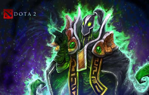 rubick dota 2 tutorial dota2 rubick by cizu on deviantart