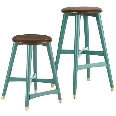 teal bar stools with backs stools design amazing teal counter stools counter stools