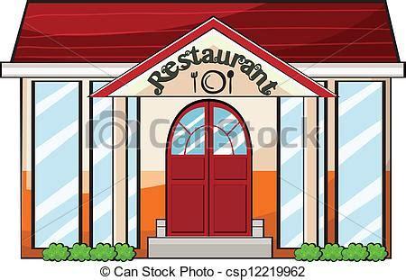 clipart ristorante restaurant clipart clipart suggest