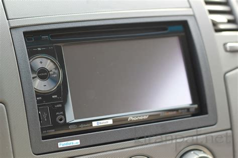 2007 nissan altima radio wiring diagram radio cd player