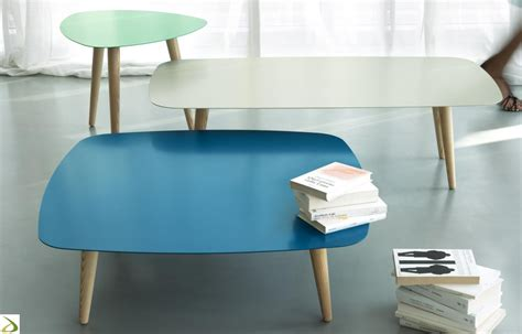 tavolini soggiorno design tavolino design da salotto nord arredo design