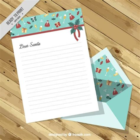 decorative cards and envelopes christmas card with decorative elements and envelope